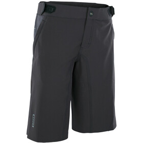 ION Traze AMP Bike Shorts Women black
